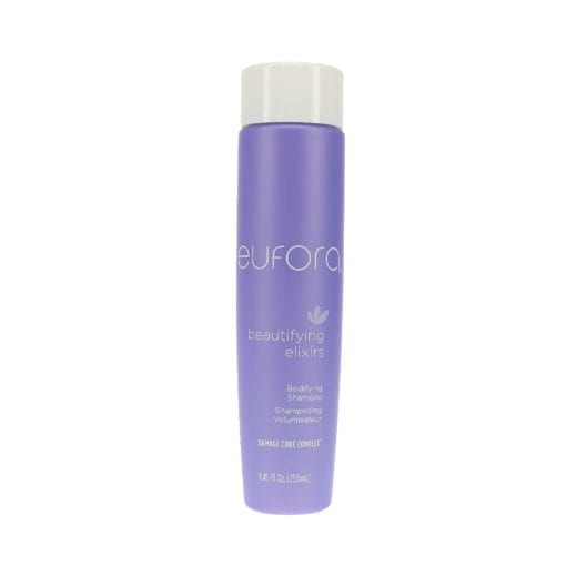 eufora-bodifying-shampoo-1423102.1-1-510×510