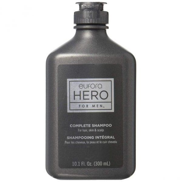 Eufora-HERO-for-MEN-Complete-Shampoo-10.1-oz