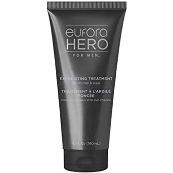 Eufora-HERO-for-MEN-Revitalizing-Treatment-6-oz.