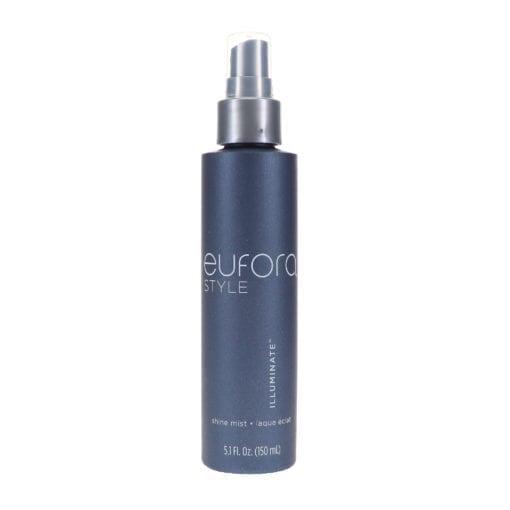 eufora-illuminate-shine-mist-1423169.1-510×510
