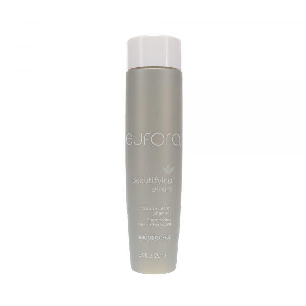 eufora-moisture-intense-shampoo